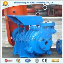 High Quality Slurry Pump Long Working Life