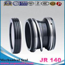Mechanical Seal of Vulcan 140/142/143