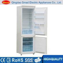 Бытовая техника двойная дверь размораживает холодильник дешевые цены