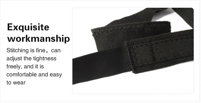better back brace back support belt