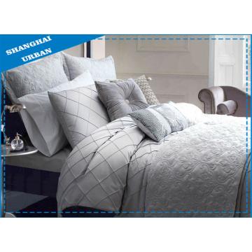 Home Textile Luxus Satin Bettwäsche Tröster (Set)