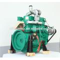 China-Lieferant 4105-Serie wassergekühlter Dieselmotor