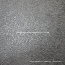 Embossed Pattern and Synthetic PU Leather for Sofa