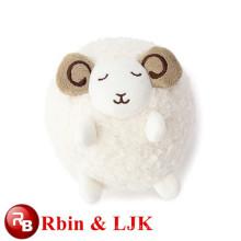 sheep stuffed animals american dolls plush toy