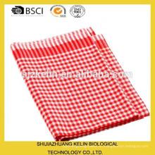 toallas de cocina por mayor del proveedor de China