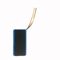 18650 3.7V 6000mAh Li-ion Battery Pack لـ RC