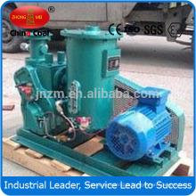 Pompe à vide à piston rotatif de la série 2H H de haute qualité