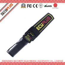 High Sensitivity Handheld Super Scanner Portable Metal Detector