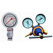 YQY - серия редуктора давления кислорода