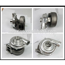 24100-1440 Turbocompressor a partir de Mingxiao China