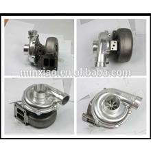 24100-1440 Турбокомпрессор от Mingxiao China