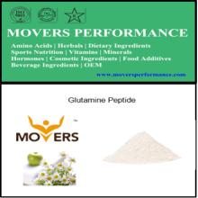 Hochwertiges Bodybuilding-Peptid: Glutamin-Peptid