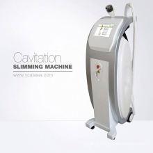 Produits Innovants Pour L'importation Ultra Lipo Cavitation + rf Beauté Minceur Cavitation Machine En Gros Alibaba