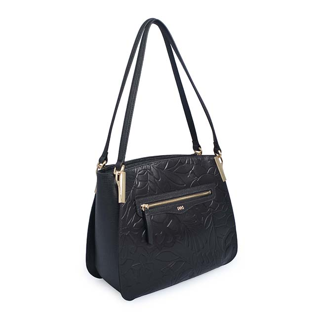 Lady Leather Shoulder Bags Wholesale New Products
