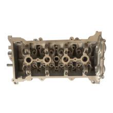 Dessins durables de la CAO de haute technologie moulant des pièces d'auto