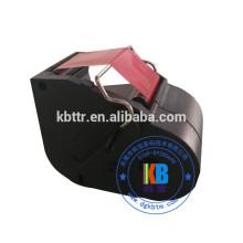 Почтовый Franking машина флуоресцентный красный frama ecomail совместимый картридж