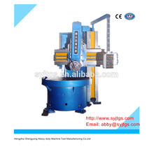 High precision cnc low cost cnc milling machine price for sale