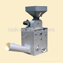 LM24-2C máquina de granuladeira de grãos