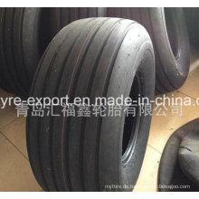 Implementieren von Reifen 21,5 L-16.1 14 L-16,1 16,5 L-16.1 Bauernhof Feld Reifen mit bester Qualität, Landwirtschaft-Reifen
