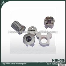 Fabricante de peças personalizadas para fundição sob pressão em Shen Zhen