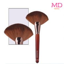 Makeup Tool Foundation Blush Brush (TOOL-139)