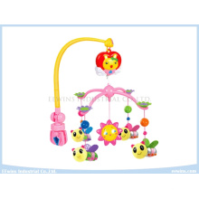 Wind up Musical Baby Mobiles Toys