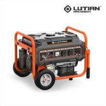 2,0-2,5 кВт бензиновый генератор набор / профессиональный генератор Пзготовителей