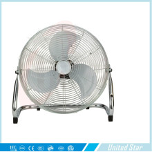 United Star 16′′ Floor Fan (USFF-108C) with CE, RoHS