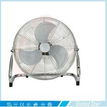 Unitedstar 16′′ Floor Fan (USFF-108C) with CE, RoHS