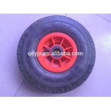 ruedas pequeñas 3.00-4