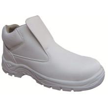 Ufa129 Hospital Women Nurse Shoes
