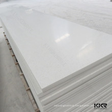 acrylic onyx sheets resin solid surface sheet