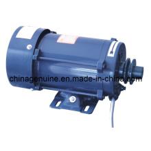 Zcheng Machine Explosion Proof Motor Zcmt-220V