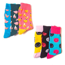 2019 Hot Sale  wholesale custom thick sports womens socks