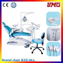 Umg Dental Units Sirona Dental Chairs