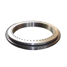 CRB9020 Slewing Ring Bearing