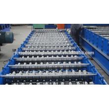 crimp machine for india/bending machine/curing machine
