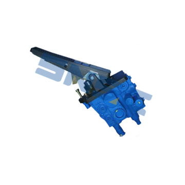 Liugong Loader 12C0360 Brake Valve