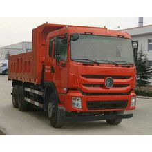 2018 new Dongfeng commercial dump trucks for sale