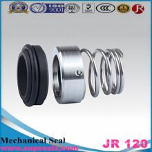 Механические Уплотнения Flowserve И 42 Seallatty Т900 Sealroten 2 Уплотнение Стерлингового Кр2 Печать