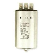 Ignitor for 70-400W Lâmpadas de haleto de metal, lâmpadas de sódio (ND-G400TM20)