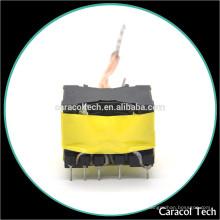 Ferritkern-variabler Transformator-Preis PQ3230 für elektrischen Stromwandler