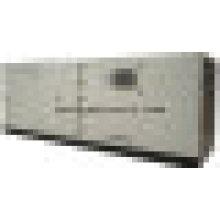 Pabellón insonoro silencioso de Genset silencioso del generador diesel de 450kVA CUMMINS