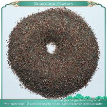China Manufacturer of Garnet Sand for Waterjet Cutting