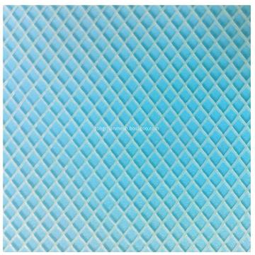 Diamond Filter Plastic Mesh Netting