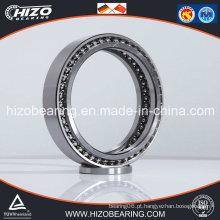 Rolamentos de contato angular do alojamento de rolamento das peças de automóvel (71960C, 71964C)