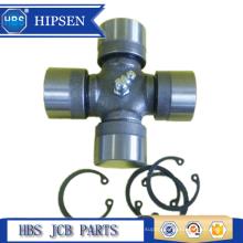 JCB Universal Joints OEM 914/84502 914/84204 For Propshafts