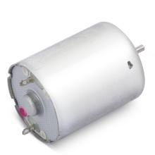 Motor de 12 V CC para juguetes RC / motores eléctricos de CC de 12 voltios / motor de CC 12 V 30a