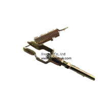 Yutong Bus 1604-00175 Clutch Master Push Rod