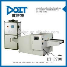 Step Top Fusing Machine DT-P700